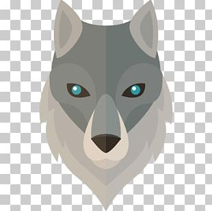 Computer Icons Siberian Husky Whiskers Canidae Arctic Wolf PNG