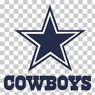Dallas Cowboys NFL Minnesota Vikings Chicago Bears New York Giants PNG