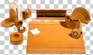 Desk Clothing Accessories Bureau En Verre Furniture Leather PNG