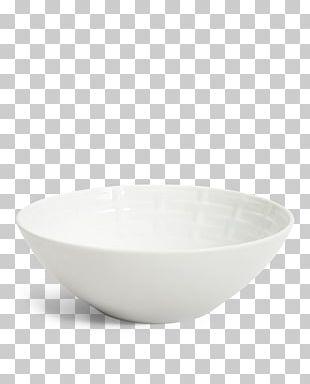 Porcelain Ceramic Tableware Bowl Kitchen PNG