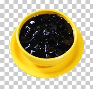 Tong Sui Food Sweetness Kelp PNG