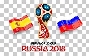 2018 World Cup 2014 FIFA World Cup Brazil National Football Team World Cup Final Nigeria National Football Team PNG