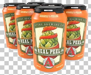 Avery Brewing Company India Pale Ale Beer Anchor Brewing Company PNG