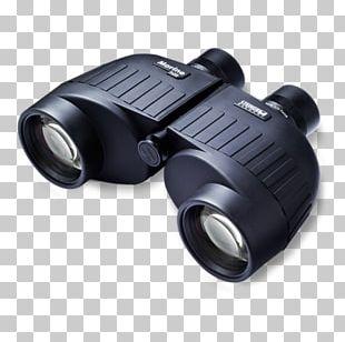 Binoculars Steiner Marine 7x50 STEINER-OPTIK GmbH Porro Prism Steiner 10x50 Military/Marine Binocular PNG