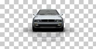 Bumper Car Vehicle License Plates Motor Vehicle Automotive Lighting PNG