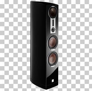 Danish Audiophile Loudspeaker Industries Sound High Fidelity PNG