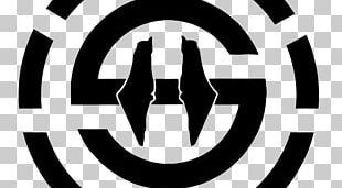 Krav Maga Marseille Hagana-System Haganah Palmach Self-defense PNG