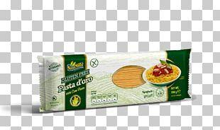 Pasta Acini Di Pepe Spaghetti Gluten-free Diet PNG