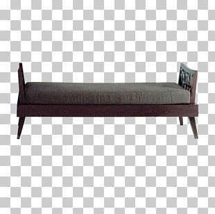 Sofa Bed Bed Frame Chaise Longue Couch Garden Furniture PNG