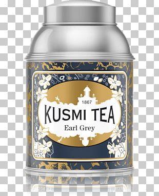 Earl Grey Tea Green Tea Kusmi Tea Black Tea PNG