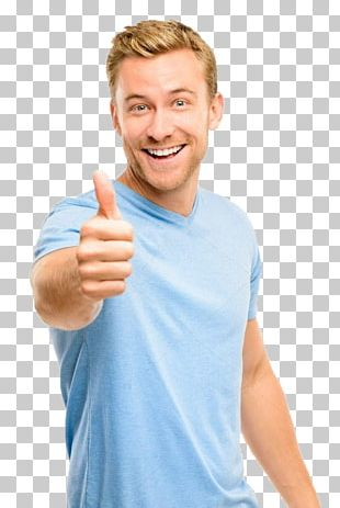 Thumb Signal Happiness Stock Photography World PNG
