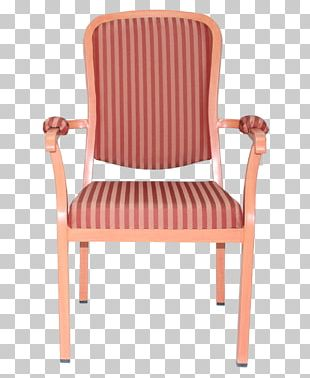 Chair Product Design Garden Furniture Armrest PNG