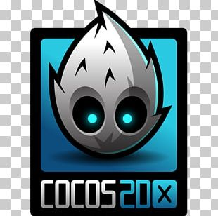 Cocos2d Game Engine C++ Video Game Unity PNG