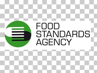 Food Standards Agency Nutrition Local Food Food Safety PNG