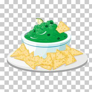 Green Tea Ice Cream Matcha Breakfast PNG