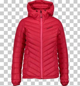 Hood Jacket Coat Clothing Áo Lông Vũ PNG