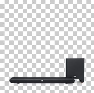 JBL Cinema SB 450 Soundbar JBL Cinema SB250 JBL Cinema SB450 4K Ultra-HD Wireless Sound Bar With Wireless Subwoofer PNG