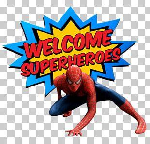 Lego Batman 2: DC Super Heroes Superhero Superman Spider-Man PNG
