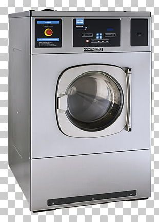 Washing Machines Omaha Public Library Self-service Laundry Clothes Dryer PNG
