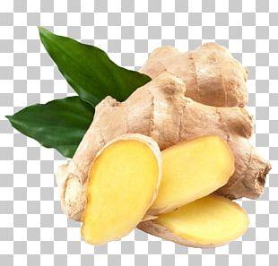 Ginger Ale Seed Vegetable Organic Food PNG