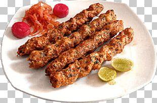Shish Kebab Tandoori Chicken Barbecue Grill Shami Kebab PNG
