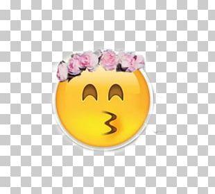 Smiley VKontakte Social Networking Service Emoji Sticker PNG