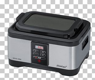 Sous-vide Slow Cookers Pressure Cooking Doneness PNG
