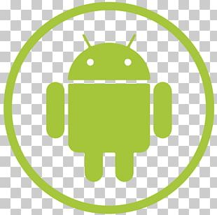 Android Software Development App Inventor For Android PNG
