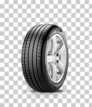 Car Pirelli Cinturato Tire Pirelli Tyre S.p.A PNG