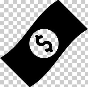 Logo Price Tag Label PNG