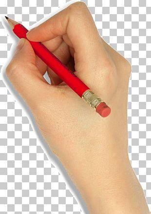 Pen Writing PNG