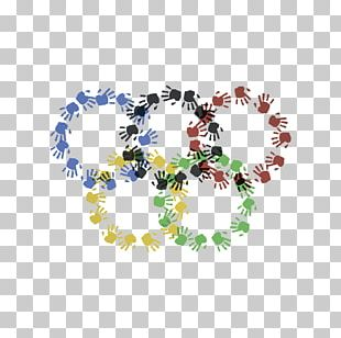 2016 Summer Olympics Winter Olympic Games Olympic Symbols Olympic Flame PNG