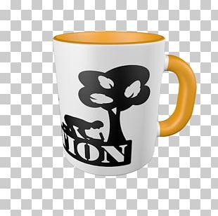 Coffee Cup Magdeburg Mug Kop PNG