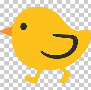 Emoji Pop! Chicken As Food Kifaranga PNG