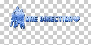 Text One Direction Sticker Lyrics PNG