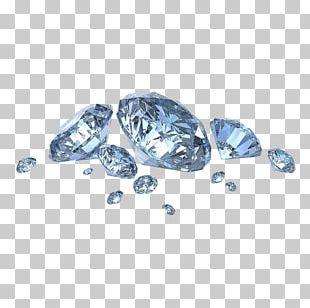 Diamond Clarity Gemstone Jewellery Diamond Cut PNG