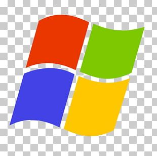 Operating Systems Microsoft Windows Computer Software PNG