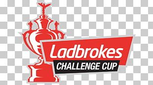 2018 Challenge Cup Salford Red Devils St Helens R.F.C. Leigh Centurions 2015 Challenge Cup PNG
