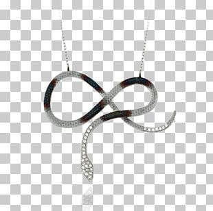 Charms & Pendants Necklace Body Jewellery Symbol PNG