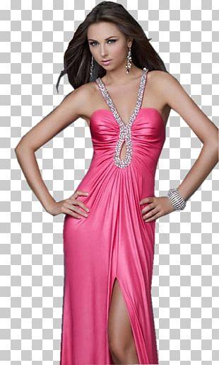 Gagra Choli Lehenga Dress Fashion PNG