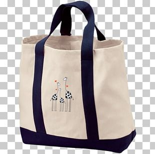 Tote Bag T-shirt Online Shopping Clothing PNG