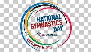 USA Gymnastics National Championships Gymtowne Gymnastics Coastside United States Women's National Gymnastics Team PNG