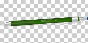 Drawing Pencil Ballpoint Pen PNG