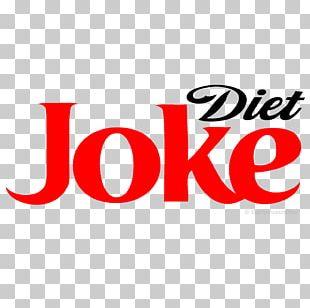 Fizzy Drinks Coca-Cola Diet Coke T-shirt Hoodie PNG