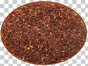 Green Tea Nilgiri Tea Earl Grey Tea Dianhong PNG