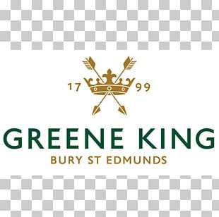 Greene King Head Office Logo Brand Portable Network Graphics PNG