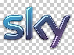 Sky Plc Sky UK Pay Television Sky Go PNG