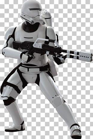 Star Wars Battlefront II Clone Trooper Stormtrooper Kylo Ren PNG