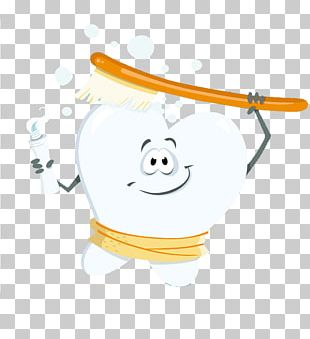 Tooth Brushing Toothbrush PNG