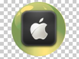 Desktop Product Design Computer Icons Apple PNG